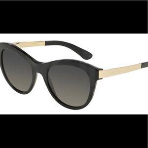 Dolce & Gabbana sunglasses - POLARIZED